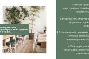 Сделаю презентацию 18 - kwork.ru