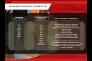 Презентация в Power Point, Photoshop 119 - kwork.ru