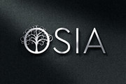 Разработаю стильный логотип для Вашего бизнеса 169 - kwork.ru