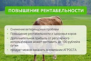 Разработка стильных презентаций 31 - kwork.ru