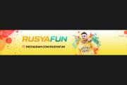 Оформлю красиво обложку для Вашего канала на YouTube 36 - kwork.ru