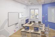 Визуализация интерьера 629 - kwork.ru
