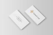 6 логотипов за 1 кворк от дизайн студии 46 - kwork.ru