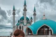 Обработка фото, редактирование, коррекция предметов 14 - kwork.ru