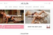 Создам интернет-магазин на Shopify без ежемесячной оплаты 19 - kwork.ru