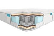 3D-визуализация продукта 44 - kwork.ru