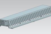 3D модели. Визуализация. Анимация 234 - kwork.ru