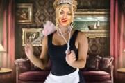 Шутливое видео поздравление с годовщиной свадьбы 15 - kwork.ru