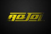 Логотип новый, креатив готовый 221 - kwork.ru