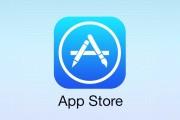 100 установок приложения iOS из Apple App Store 6 - kwork.ru