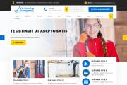 Сайт на Wordpress 21 - kwork.ru