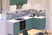 3D моделирование и визуализация мебели 225 - kwork.ru