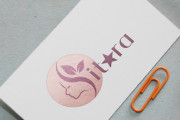 Нарисую логотип в стиле handmade 174 - kwork.ru