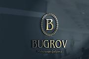 Креативный логотип со смыслом. Работа до полного согласования 170 - kwork.ru