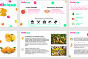 Сделаю презентацию в PowerPoint 48 - kwork.ru