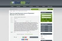 Копирование лендингов, страниц сайта, отдельных блоков 83 - kwork.ru