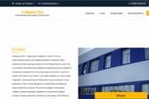 Копирование лендингов, страниц сайта, отдельных блоков 82 - kwork.ru