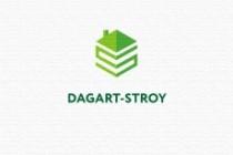 Отрисовка растрового логотипа в вектор 111 - kwork.ru
