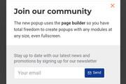 Конвертирую Ваш сайт в Android приложение 49 - kwork.ru