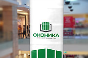 Создам качественный логотип 204 - kwork.ru
