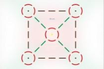 Отрисовка в векторе, формат Coreldraw, по рисунку, фото, сканированию 192 - kwork.ru