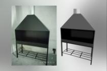 Отрисовка в векторе, формат Coreldraw, по рисунку, фото, сканированию 178 - kwork.ru