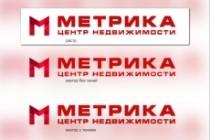 Отрисовка в векторе, формат Coreldraw, по рисунку, фото, сканированию 168 - kwork.ru
