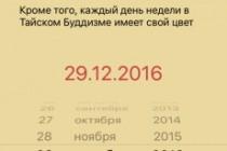 Мобильное приложение для iPhone, 1 экран 6 - kwork.ru