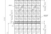 Только ручная оцифровка чертежей, сканов, схем, эскизов в AutoCAD 36 - kwork.ru