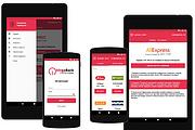 Загрузка приложения в Google Play 21 - kwork.ru