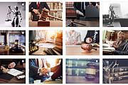 10 картинок на вашу тему для сайта или соц. сетей 37 - kwork.ru