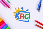 Три уникальных варианта логотипа 29 - kwork.ru