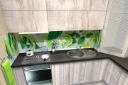 Проектирование корпусной мебели 58 - kwork.ru