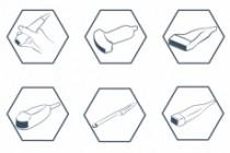 Нарисую 6 иконок в любом стиле 73 - kwork.ru