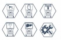 Нарисую 6 иконок в любом стиле 72 - kwork.ru