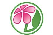 Создание логотипа. Креатив без Т. З. Три варианта на выбор. есть ОПЫТ 11 - kwork.ru