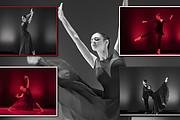 Делаю классные, шикарные фотокниги 54 - kwork.ru