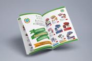 Сделаю презентацию в MS PowerPoint 198 - kwork.ru