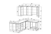 Конструкторская документация для изготовления мебели 266 - kwork.ru