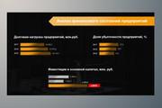 Сделаю презентацию в MS PowerPoint 153 - kwork.ru