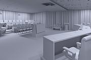 Архитектурное 3d моделирование 45 - kwork.ru
