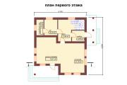3д моделирование и визуализация экстерьеров домов 44 - kwork.ru