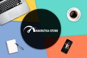Создание логотипа для вас или вашей компании 62 - kwork.ru