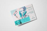 Дизайн сертификата, купона, подарочной карты для товара или услуги 5 - kwork.ru