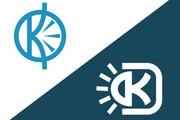 Уникальный логотип в нескольких вариантах + исходники в подарок 244 - kwork.ru