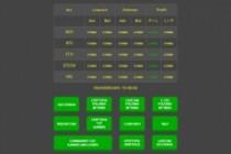 Дизайн блока Landing page 162 - kwork.ru