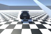 Сделаю игру на Unity 20 - kwork.ru