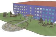 3D-визуализация ландшафтных проектов 19 - kwork.ru
