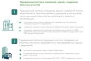 Создание сайтов на конструкторе сайтов WIX, nethouse 130 - kwork.ru