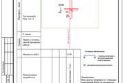Выполню однолинейную схему электроснабжения 115 - kwork.ru